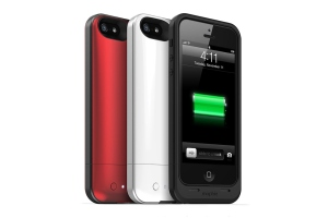 mophie-iphone-5-juice-pack-air-battery-case-1