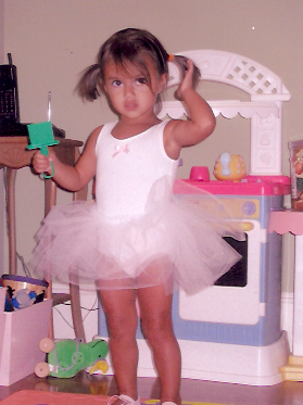 KB Baby 3
