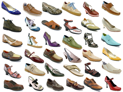 Different-Types-of-Shoes1