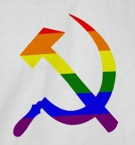 rainbow_hammer_and_sickle_tanks-r94aac71116e34f5d84d46dc6f90de4fc_8nhmr_512