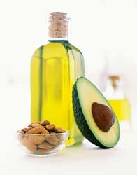 april_avocado