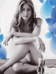 Smart-Water-Glaceau-advertisement-featuring-Jennifer-Aniston-3