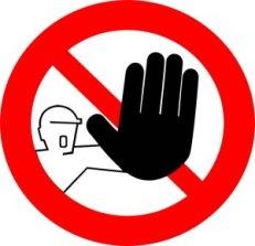 STOP-circle-hand1