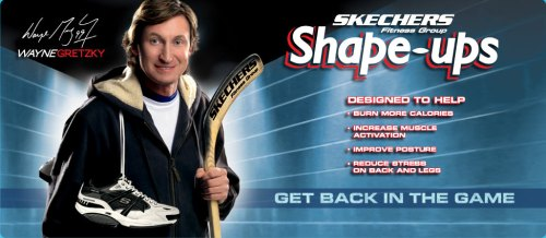 gretzky-shape-ups
