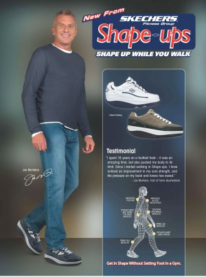 joe_montana_skechers-300x404