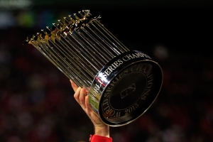mlb-trophy